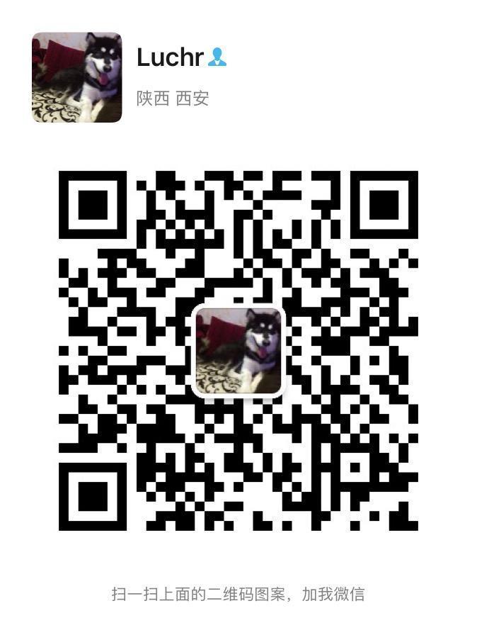 微信图片_20210222160930.jpg