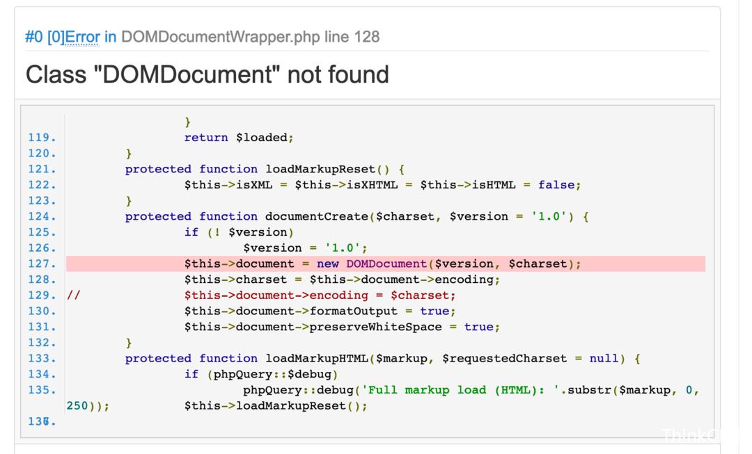 screenshot-20210521-015827.png